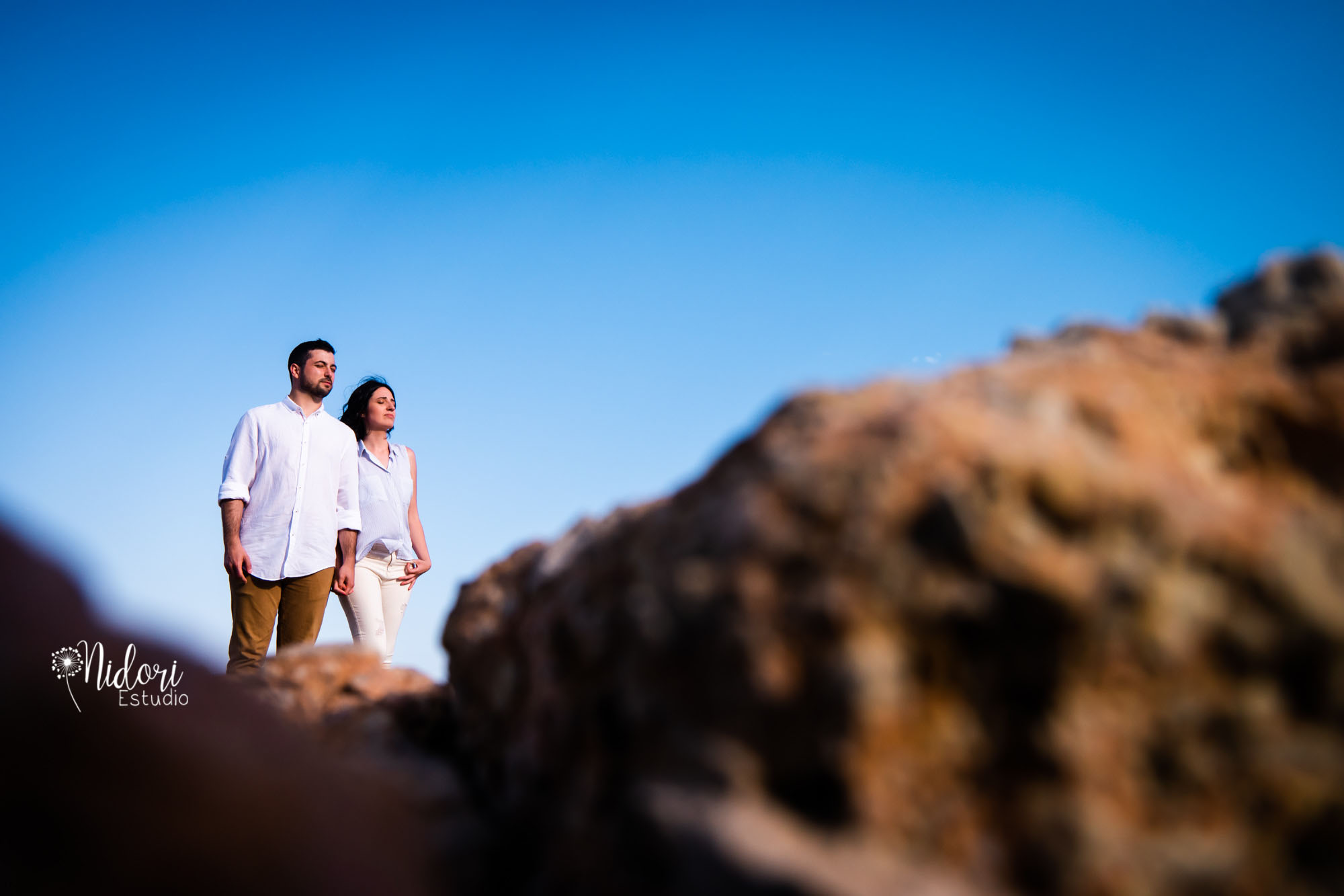 fotos-de-boda-reportaje-novios-fotografia-boda-nidoriestudio-fotos-valencia-almazora-castellon-españa-spain-001