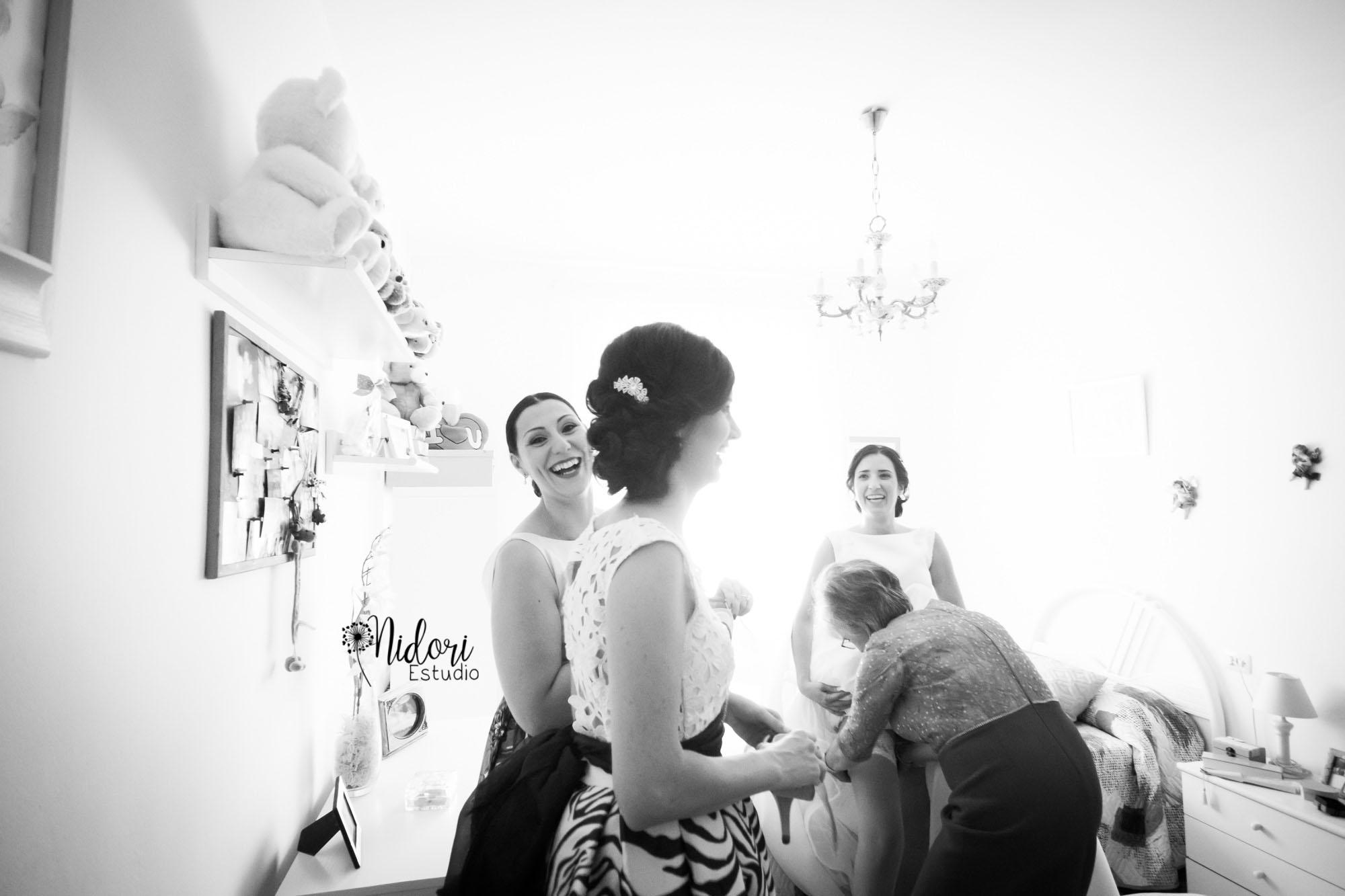 fotos-de-boda-reportaje-novios-fotografia-boda-nidoriestudio-fotos-valencia-almazora-castellon-españa-spain-007