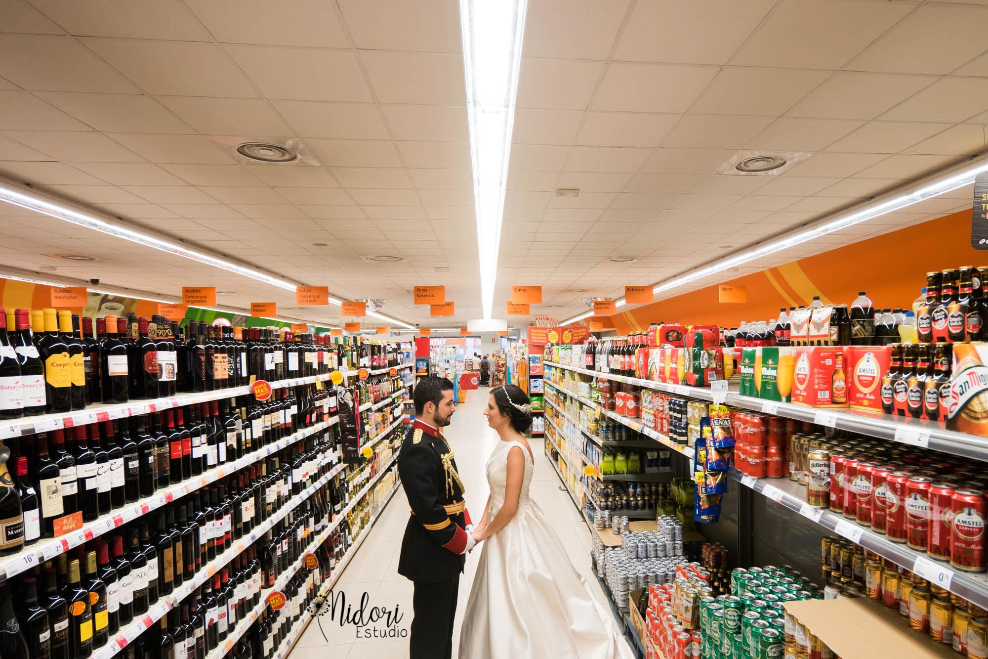fotos-de-boda-reportaje-novios-fotografia-boda-nidoriestudio-fotos-valencia-almazora-castellon-españa-spain-008
