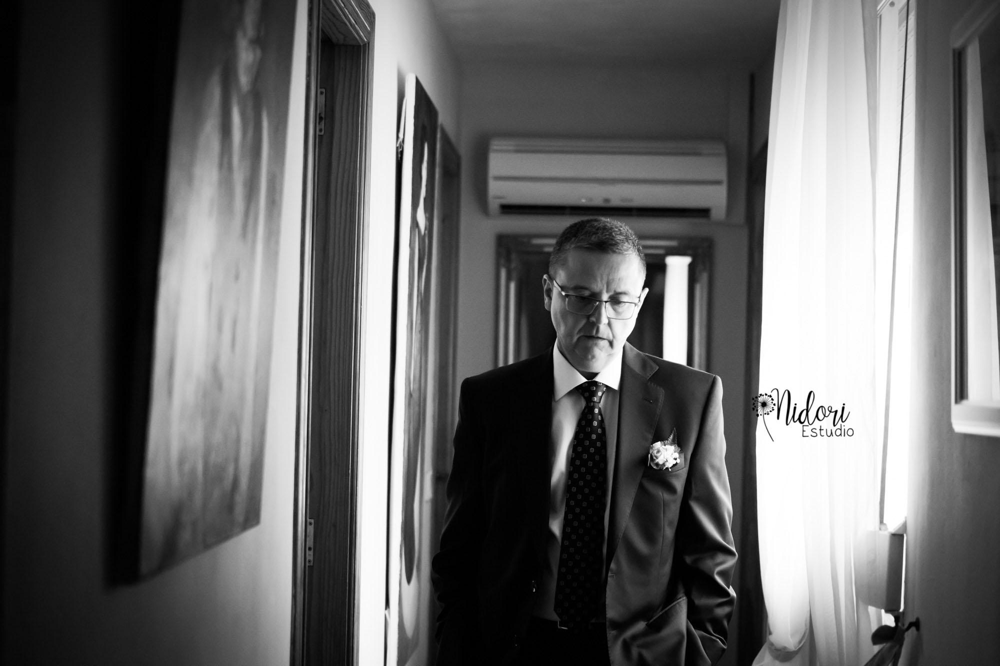 fotos-de-boda-reportaje-novios-fotografia-boda-nidoriestudio-fotos-valencia-almazora-castellon-españa-spain-009