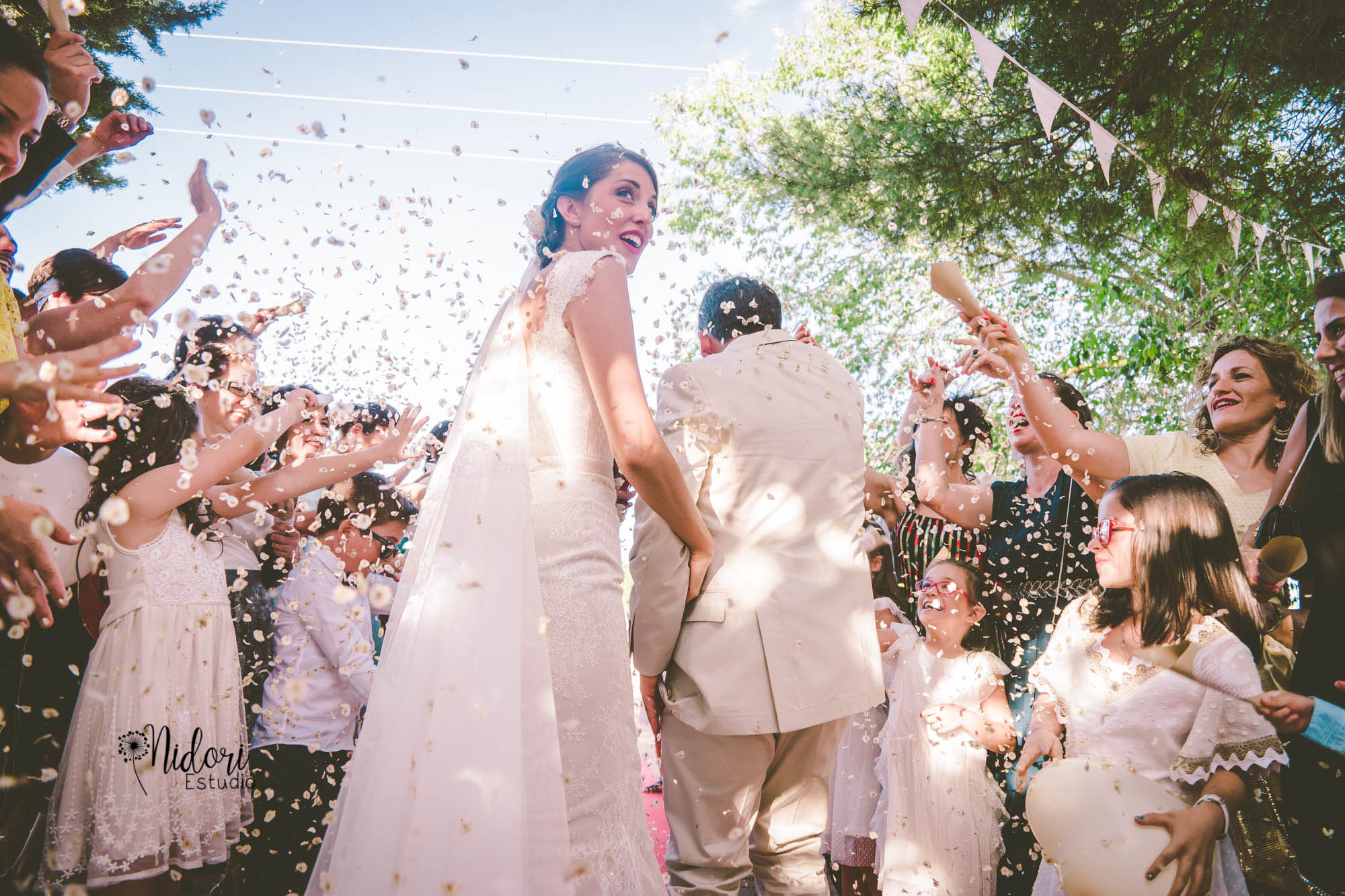 fotos-de-boda-reportaje-novios-fotografia-boda-nidoriestudio-fotos-valencia-almazora-castellon-españa-spain-015