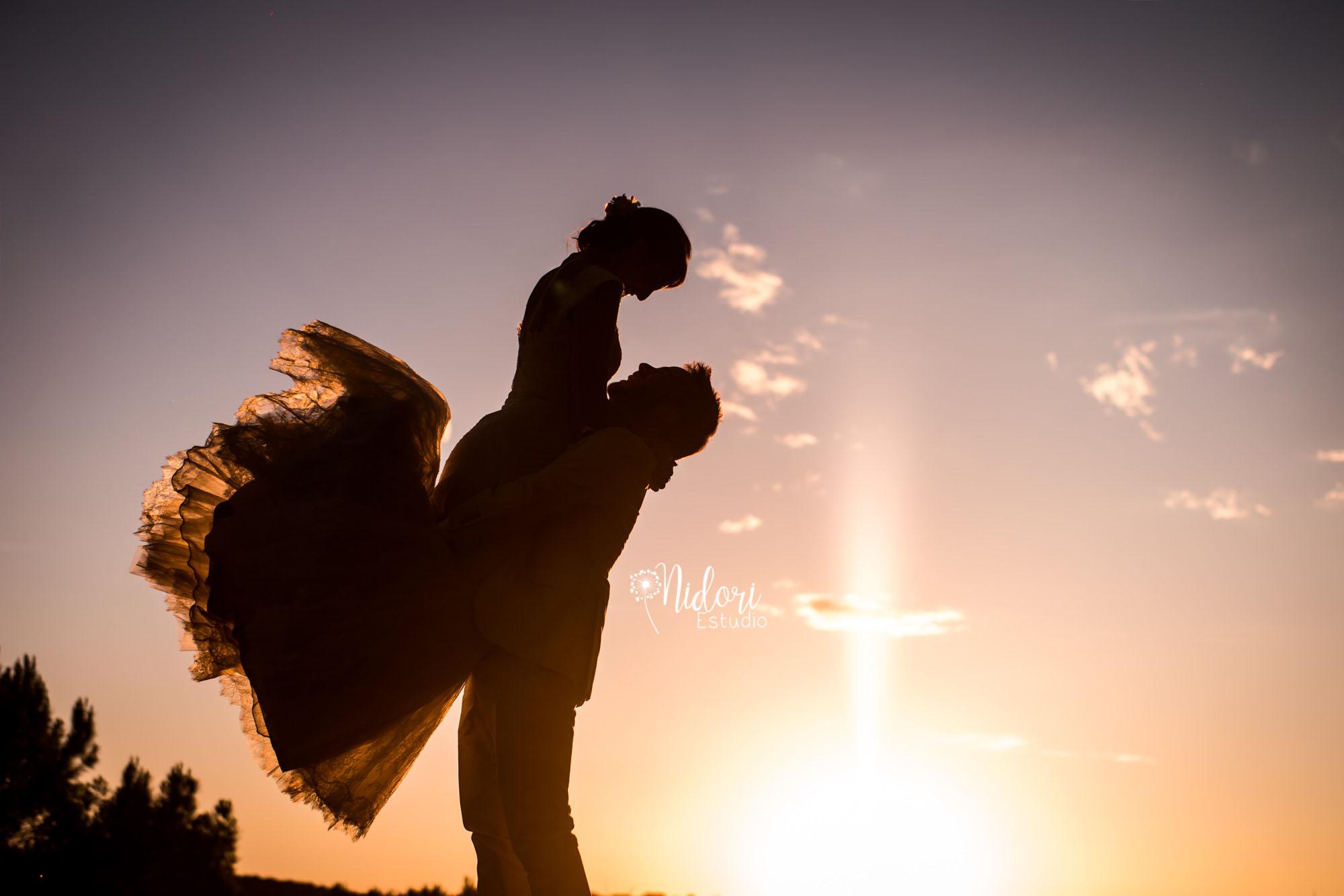 fotos-de-boda-reportaje-novios-fotografia-boda-nidoriestudio-fotos-valencia-almazora-castellon-españa-spain-017