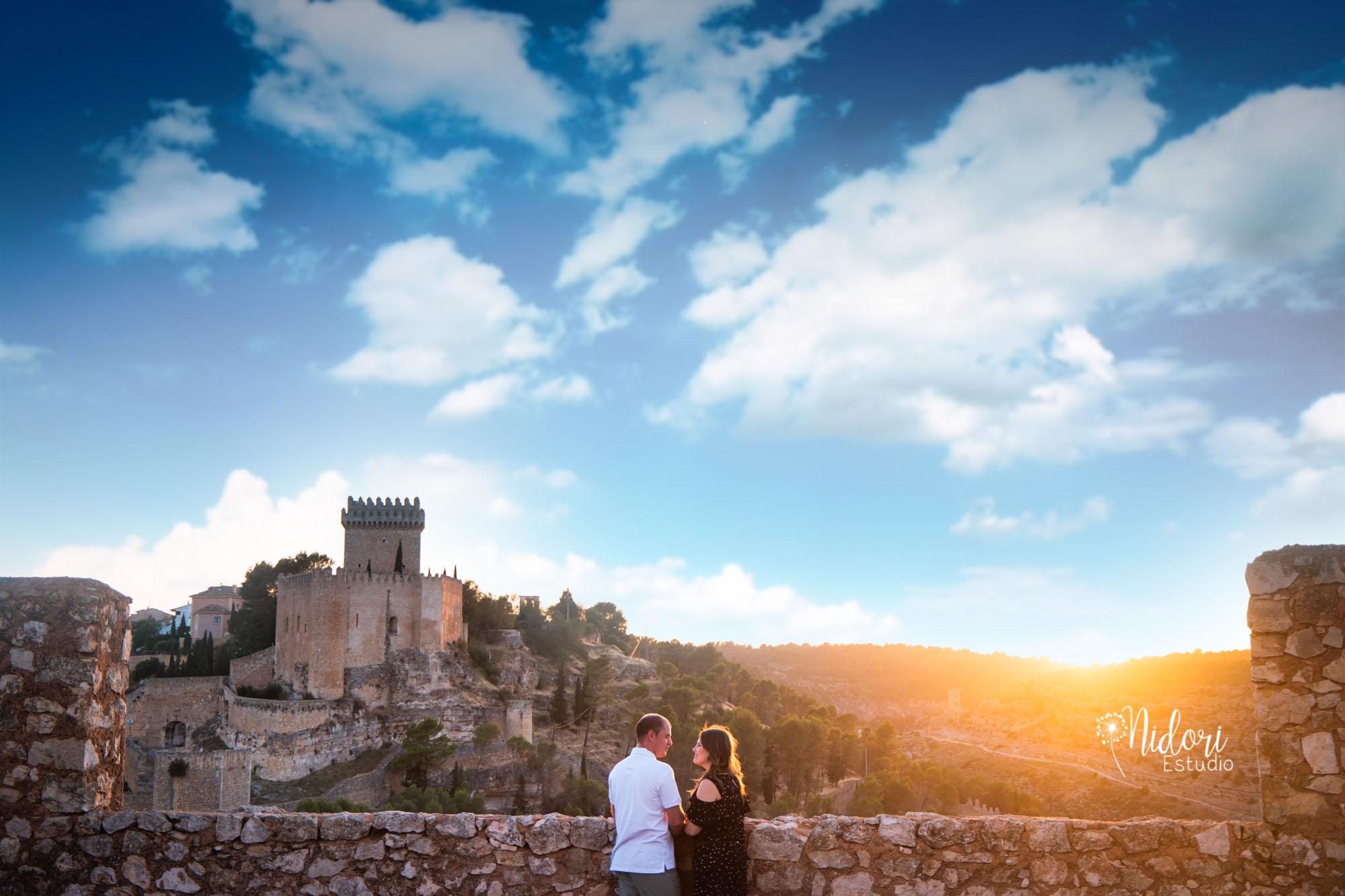 fotos-de-boda-reportaje-novios-fotografia-boda-nidoriestudio-fotos-valencia-almazora-castellon-españa-spain-018