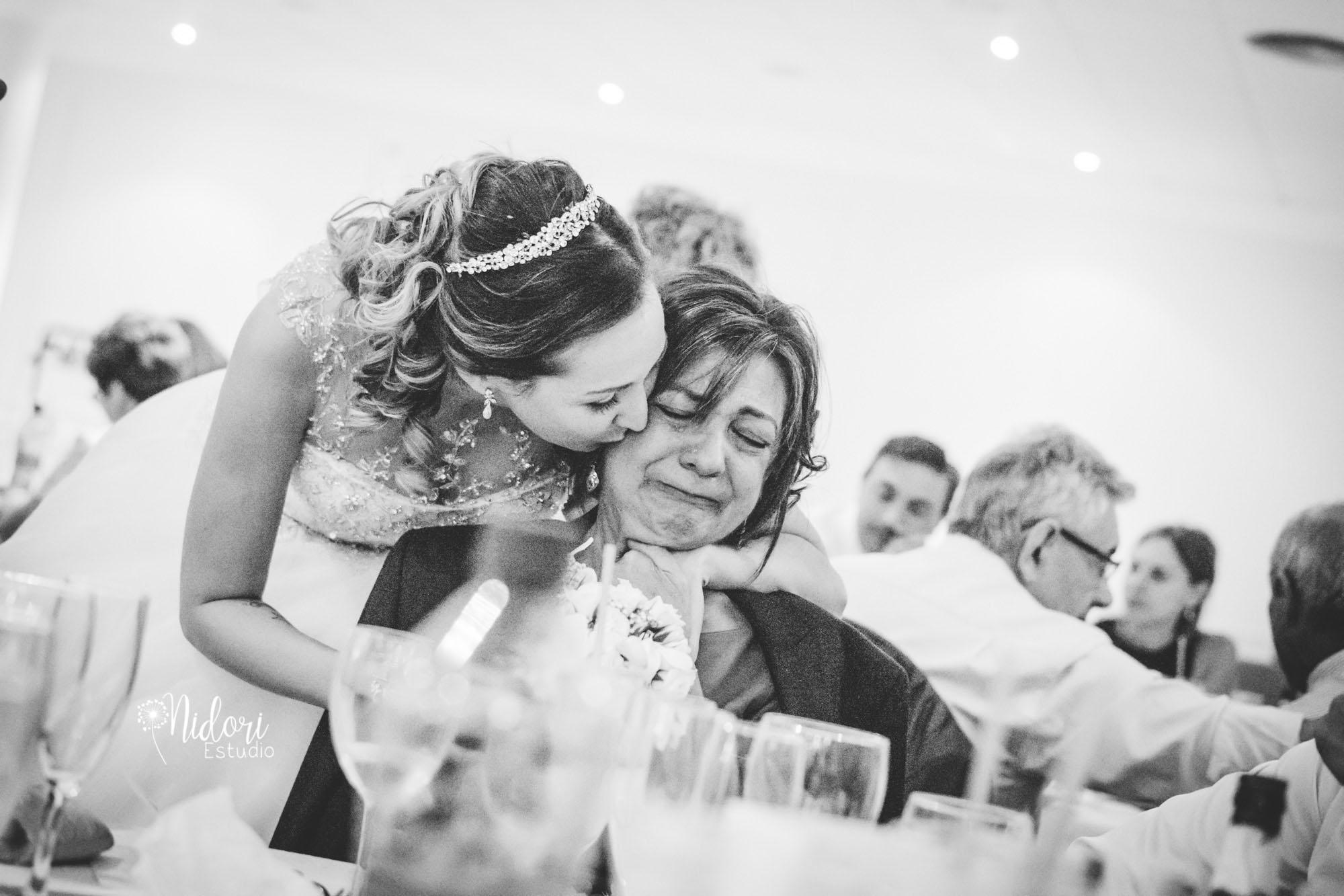 fotos-de-boda-reportaje-novios-fotografia-boda-nidoriestudio-fotos-valencia-almazora-castellon-españa-spain-022