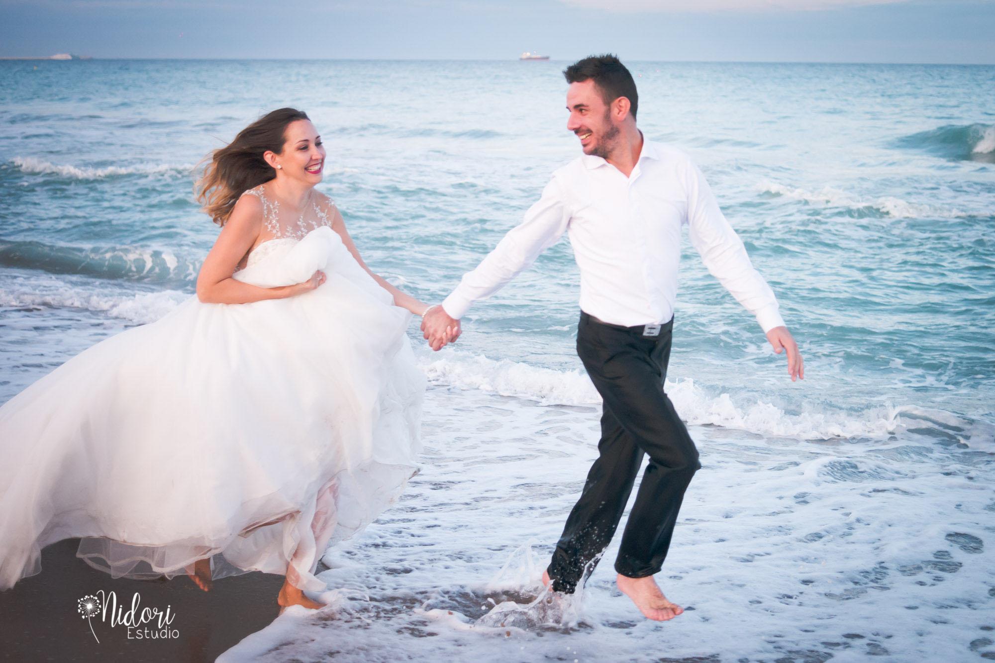 fotos-de-boda-reportaje-novios-fotografia-boda-nidoriestudio-fotos-valencia-almazora-castellon-españa-spain-024