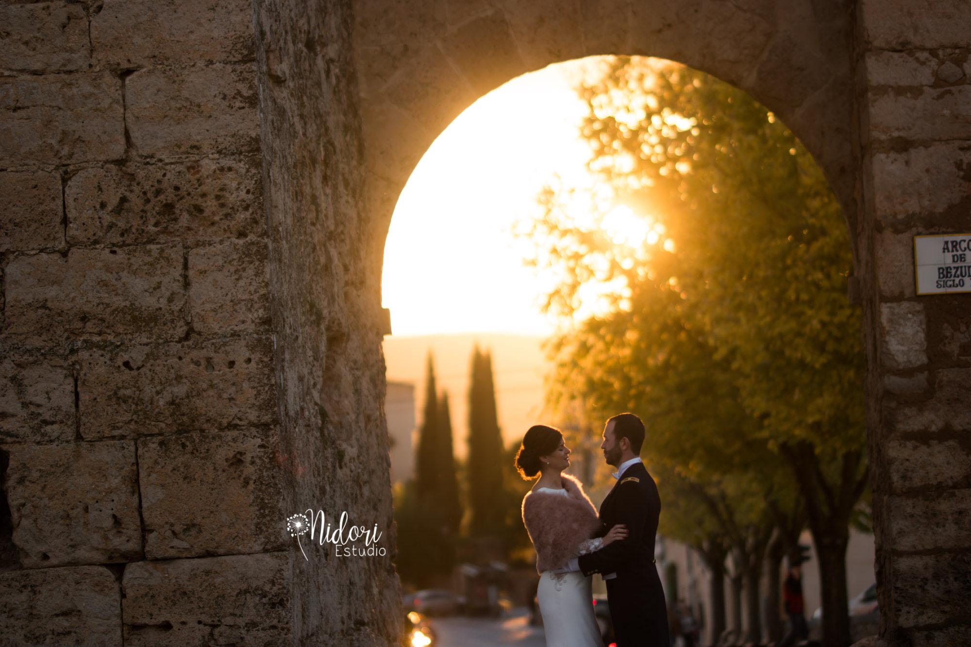 fotos-de-boda-reportaje-novios-fotografia-boda-nidoriestudio-fotos-valencia-almazora-castellon-españa-spain-033