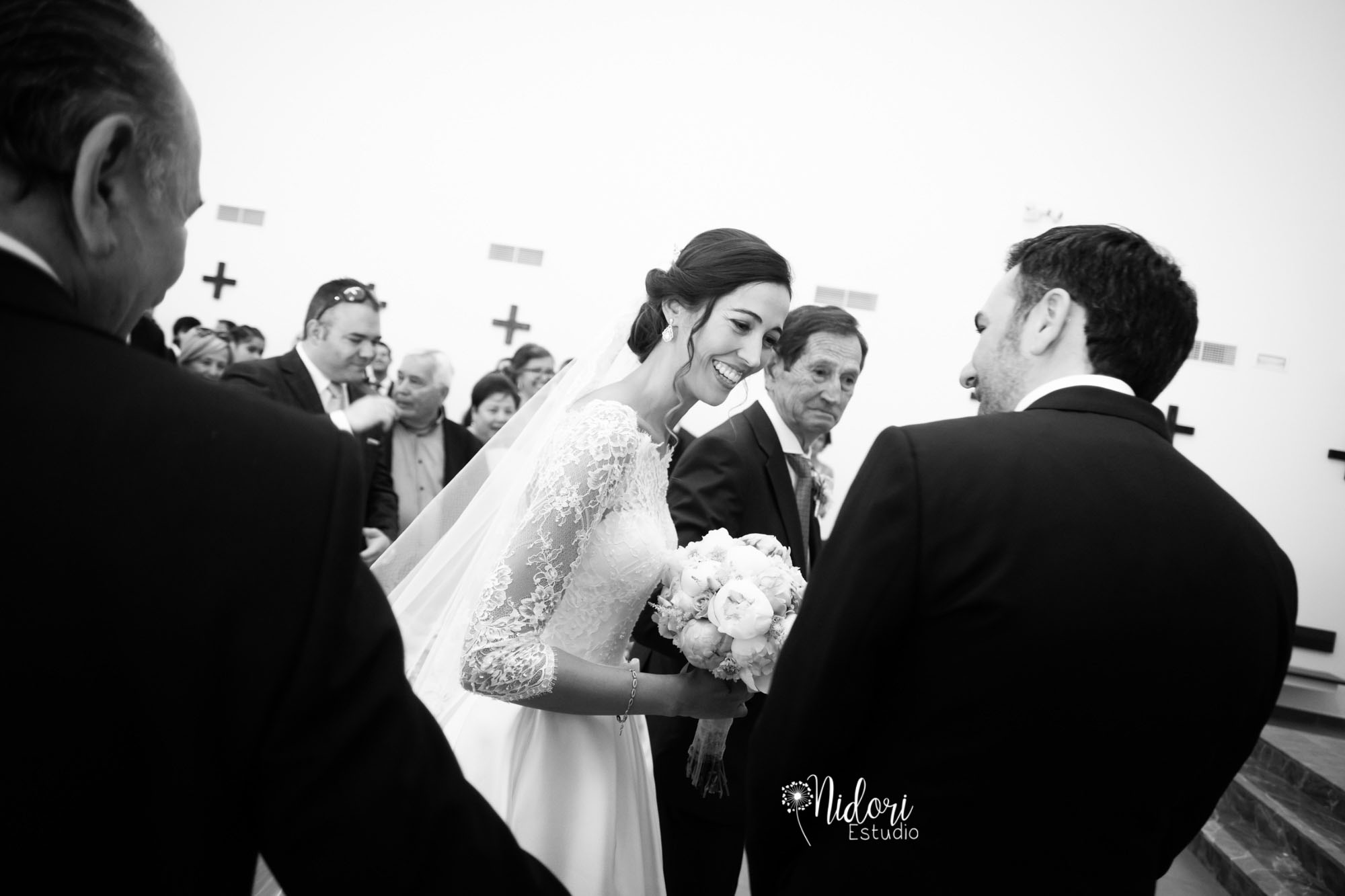 fotos-de-boda-reportaje-novios-fotografia-boda-nidoriestudio-fotos-valencia-almazora-castellon-españa-spain-042