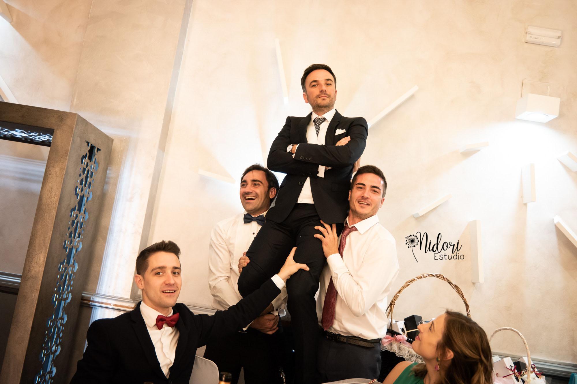 fotos-de-boda-reportaje-novios-fotografia-boda-nidoriestudio-fotos-valencia-almazora-castellon-españa-spain-045