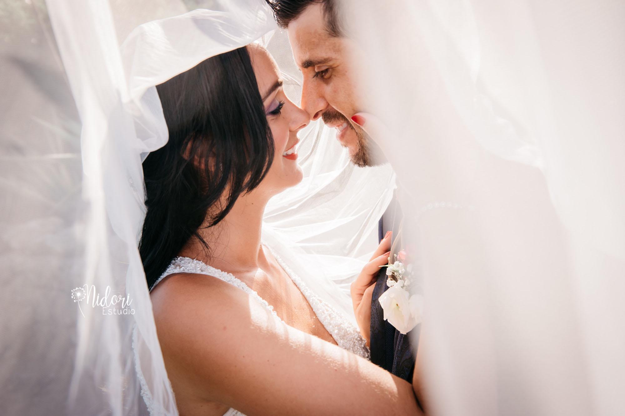fotos-de-boda-reportaje-novios-fotografia-boda-nidoriestudio-fotos-valencia-almazora-castellon-españa-spain-064