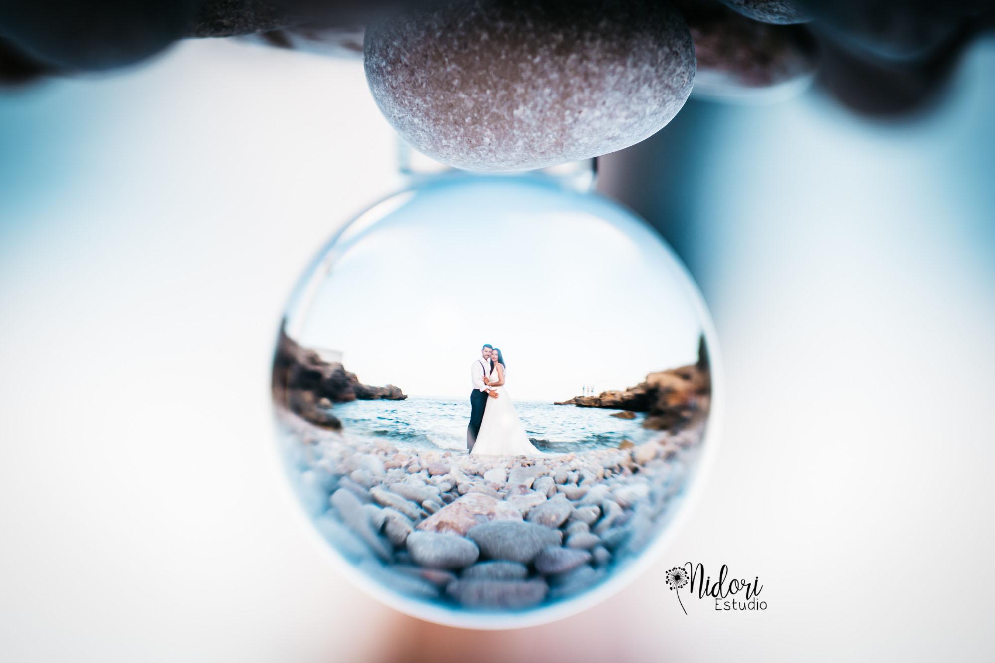 fotos-de-boda-reportaje-novios-fotografia-boda-nidoriestudio-fotos-valencia-almazora-castellon-españa-spain-066