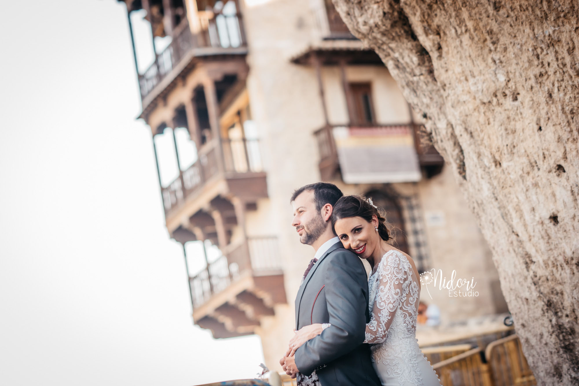 fotos-de-boda-reportaje-novios-fotografia-boda-nidoriestudio-fotos-valencia-almazora-castellon-españa-spain-068