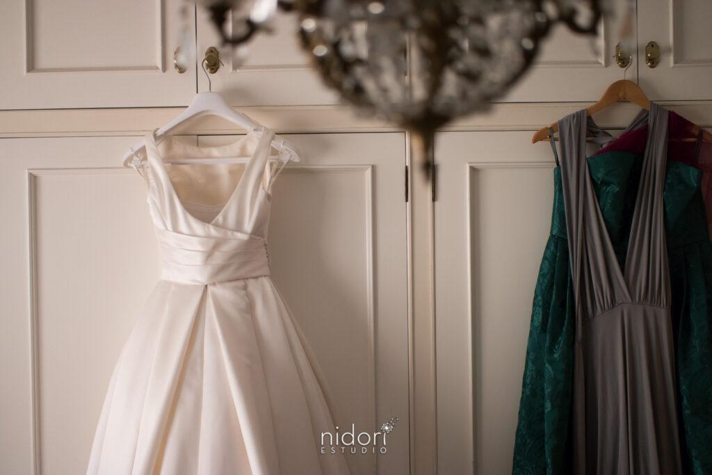 fotos-de-boda-reportaje-novios-fotografia-boda-nidoriestudio-fotos-valencia-almazora-castellon-españa-spain