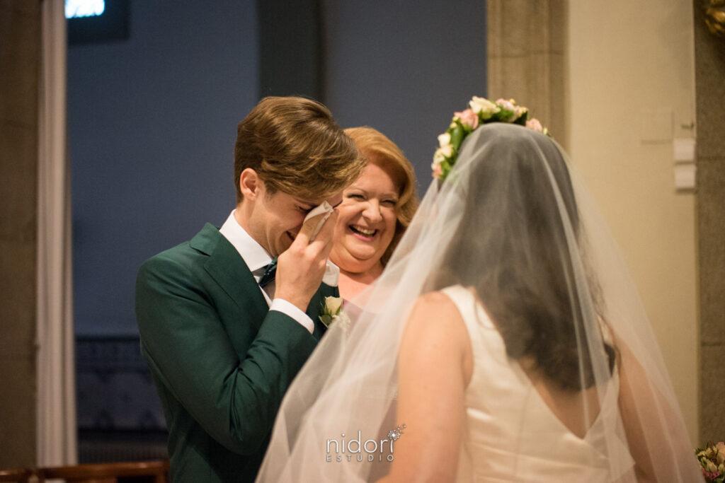 fotos-de-boda-reportaje-novios-fotografia-boda-nidoriestudio-fotos-valencia-almazora-castellon-españa-spain-002
