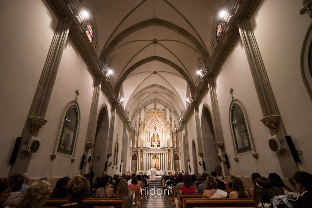 fotos-de-boda-reportaje-novios-fotografia-boda-nidoriestudio-fotos-valencia-almazora-castellon-españa-spain-003